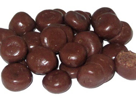 Milk Chocolate Brownie Bites 1/4 pound