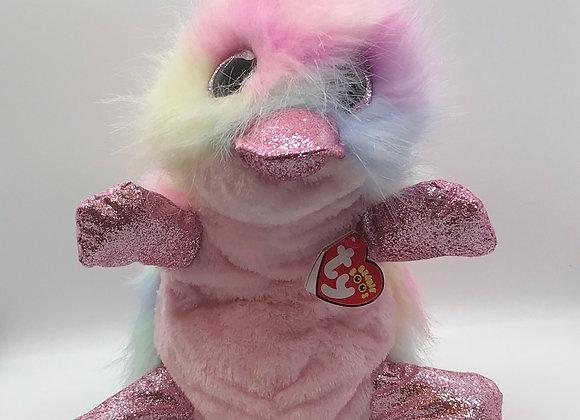 Ty Beanie Boo Petunia