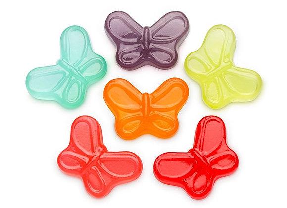 Mini Butterflies 1/4 pound