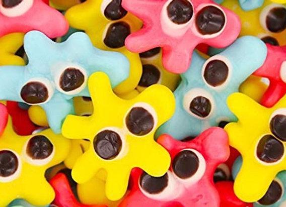 Funky Blobs Gummies