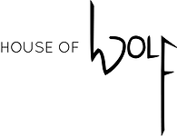 Logo_HoW_weiss.png