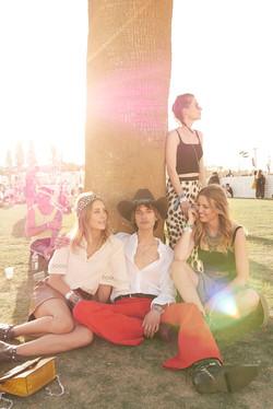 Nela-Koenig-Coachella-3
