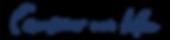 lamour-est-bleu-clear_main-logo-1-e14960