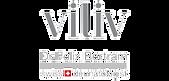 viliv_logo.png