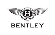 Bentley-Logo1.jpg