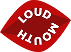 loudmouth-logo-header.png