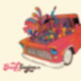 CD-baby_album_cover.jpg