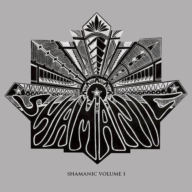 Shamanic V I Front.jpg