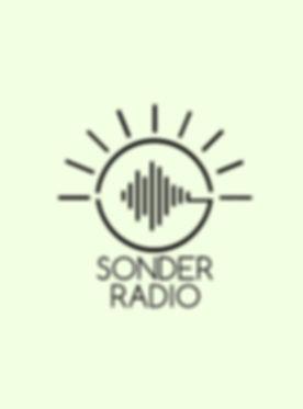 sonder.jpg