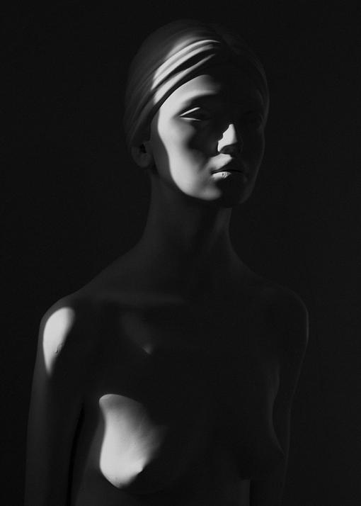 Sculpture_Project_008-2_web.png
