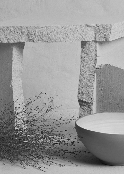 Nina_Ceramics_01_web_bw.png