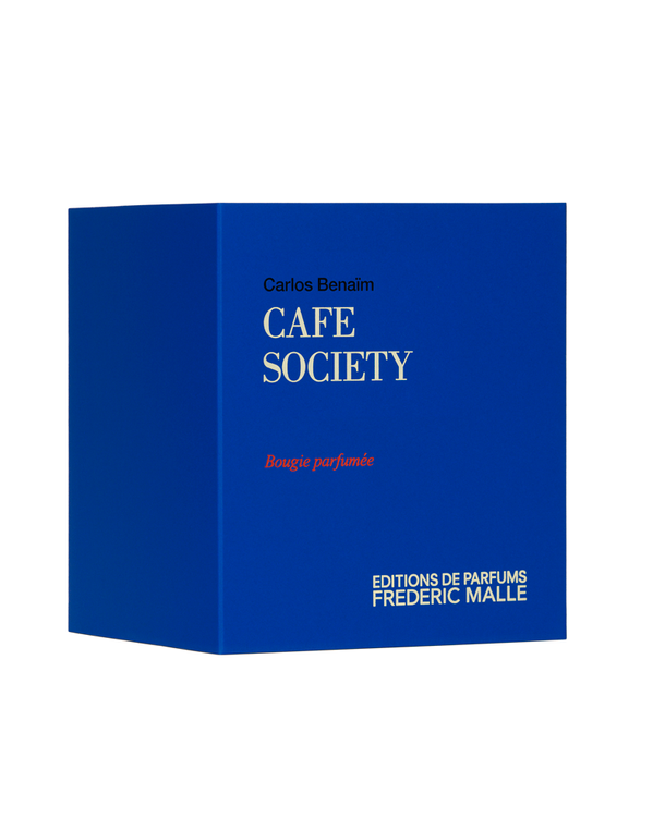 FM_BOX_CANDLE_UPDATE-CAFE SOCIETY.png