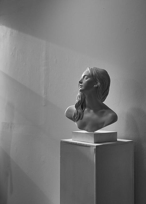 Sculpture_Project_Studio_03_web.png