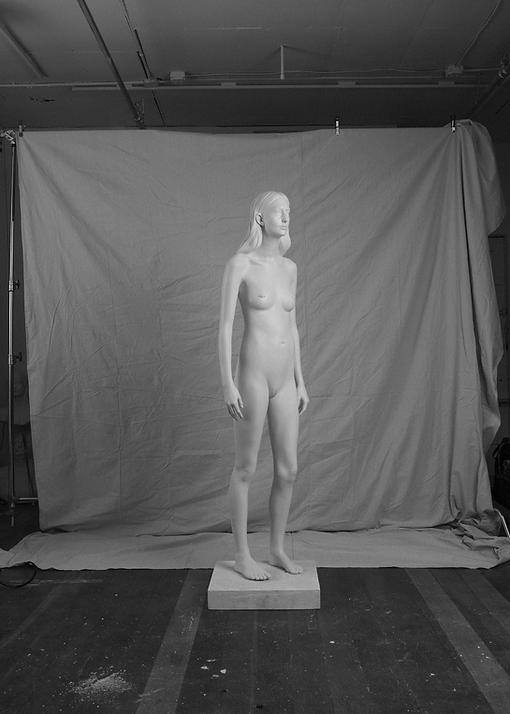 Sculpture_Project_222_web.png
