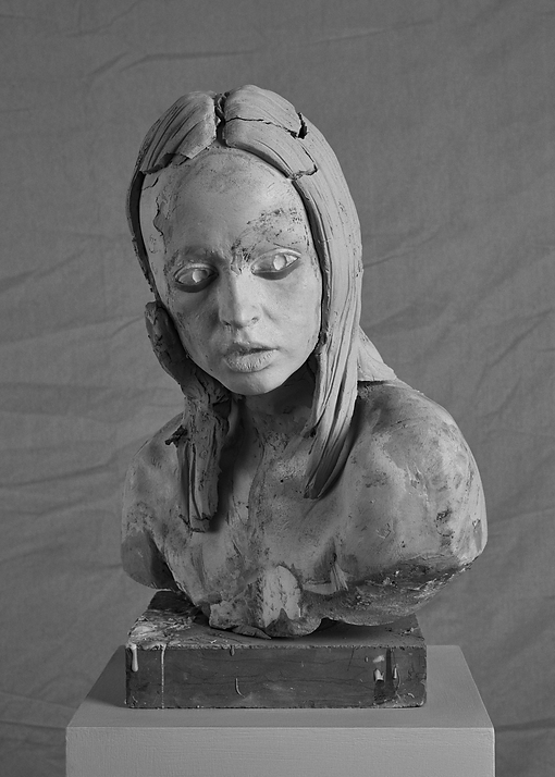 Sculpture_Project_Unfinished_06_web.png