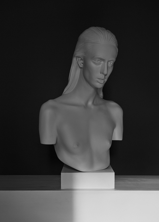 Sculpture_Project_Studio_05_web.png