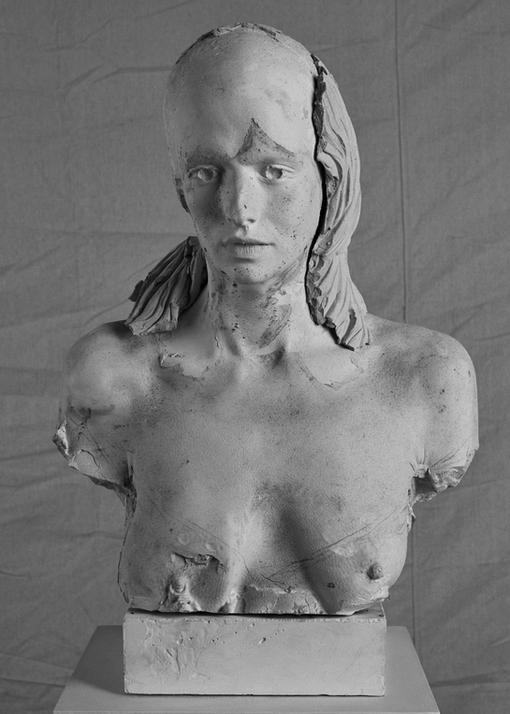 Sculpture_Project_Unfinished_02_web.png