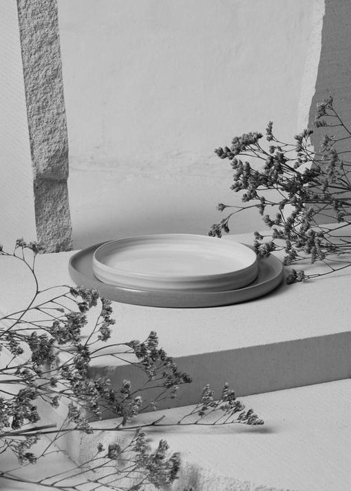 Nina_Ceramics_03_web.png