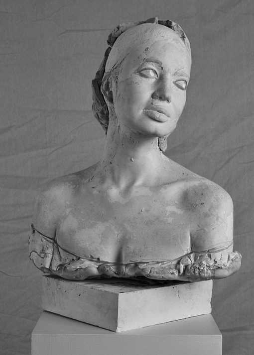 Sculpture_Project_Unfinished_05_web.png