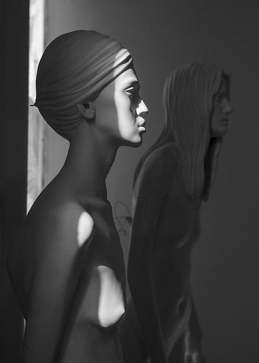 Sculpture_Project_027_web.png