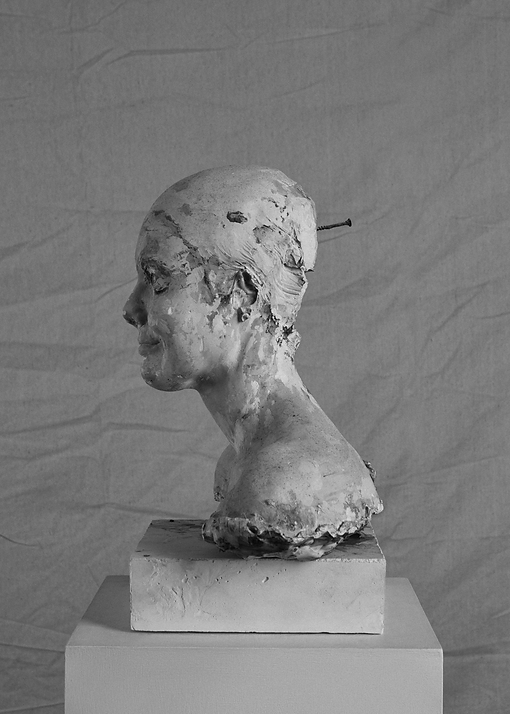 Sculpture_Project_Unfinished_01_web.png