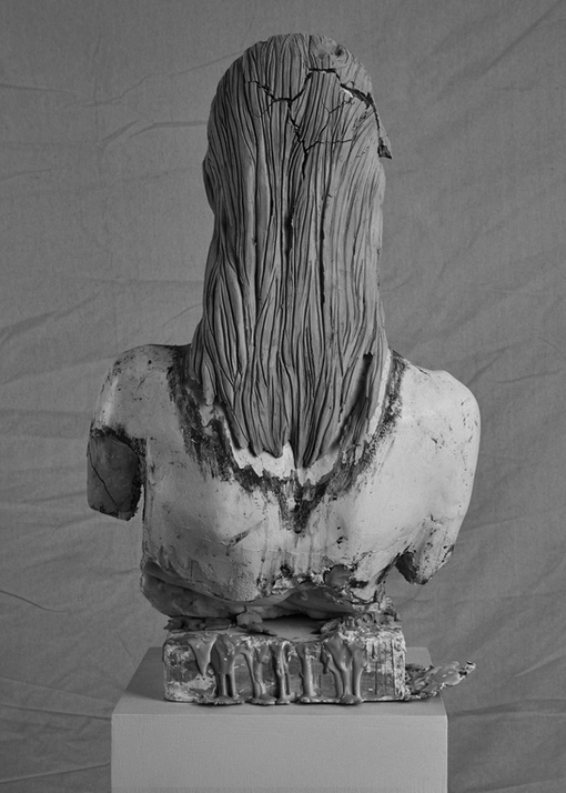 Sculpture_Project_Unfinished_10_web.png