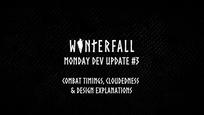 Monday Dev Update #3