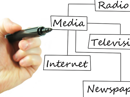 Build Effective Media Relations & Brand Protection