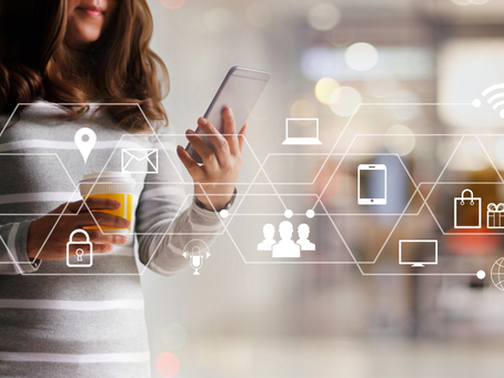 Why You Should Integrate Digital Marketing Into Your PR Plan