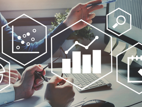 Using data to build CBD Brand Protection™