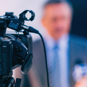 Build Brand Protection PR™ with Insider Media Relations™