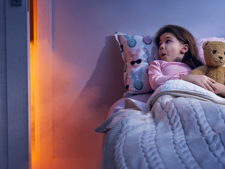 Don't Let a PR Nightmare Keep You up at Night