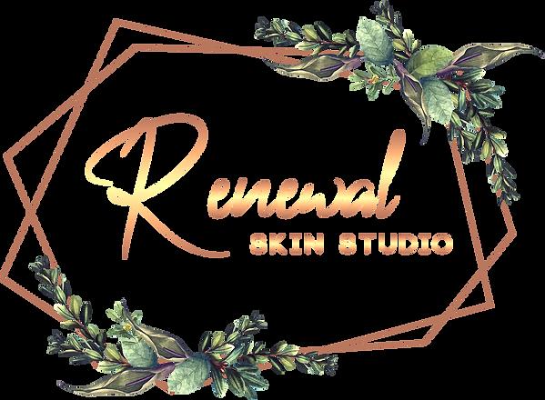 Renewal_Skin_Studio_White.png