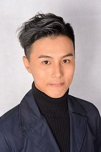 Brayden Chan 陳星佑