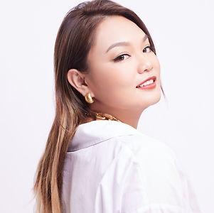 Renee Chan 陳青昕
