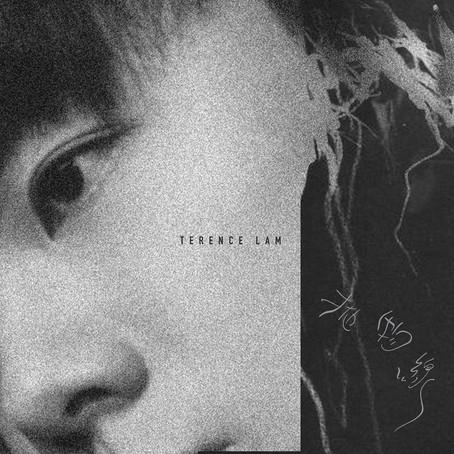 [加料音樂]拋物線