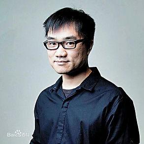 曾奕文 Edmond Tsang