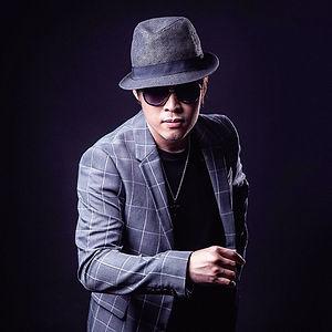 Jon Shen 沈鴻