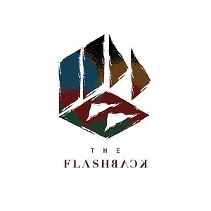 The Flashback