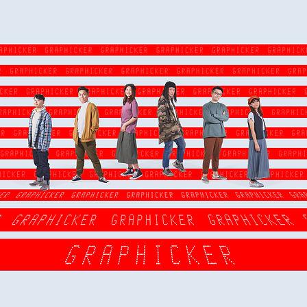 Graphicker