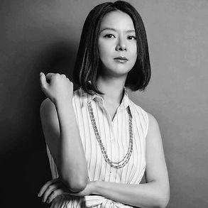 劉世珍博士 Stella Lau