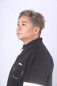 Jay Lam 林鉫徫