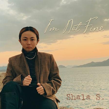 Shala S.