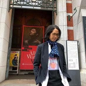 黃志淙博士 Chi Chung Wong