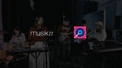 musik11.jpg