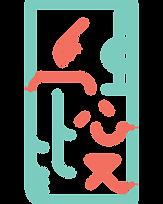 respectsoul_logo_final_20190731.png