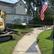 Elmer Library Construction Status 10/4/21