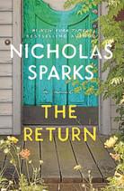 Nicholas Sparks - The Return