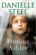 Danielle Steele- Finding Ashley