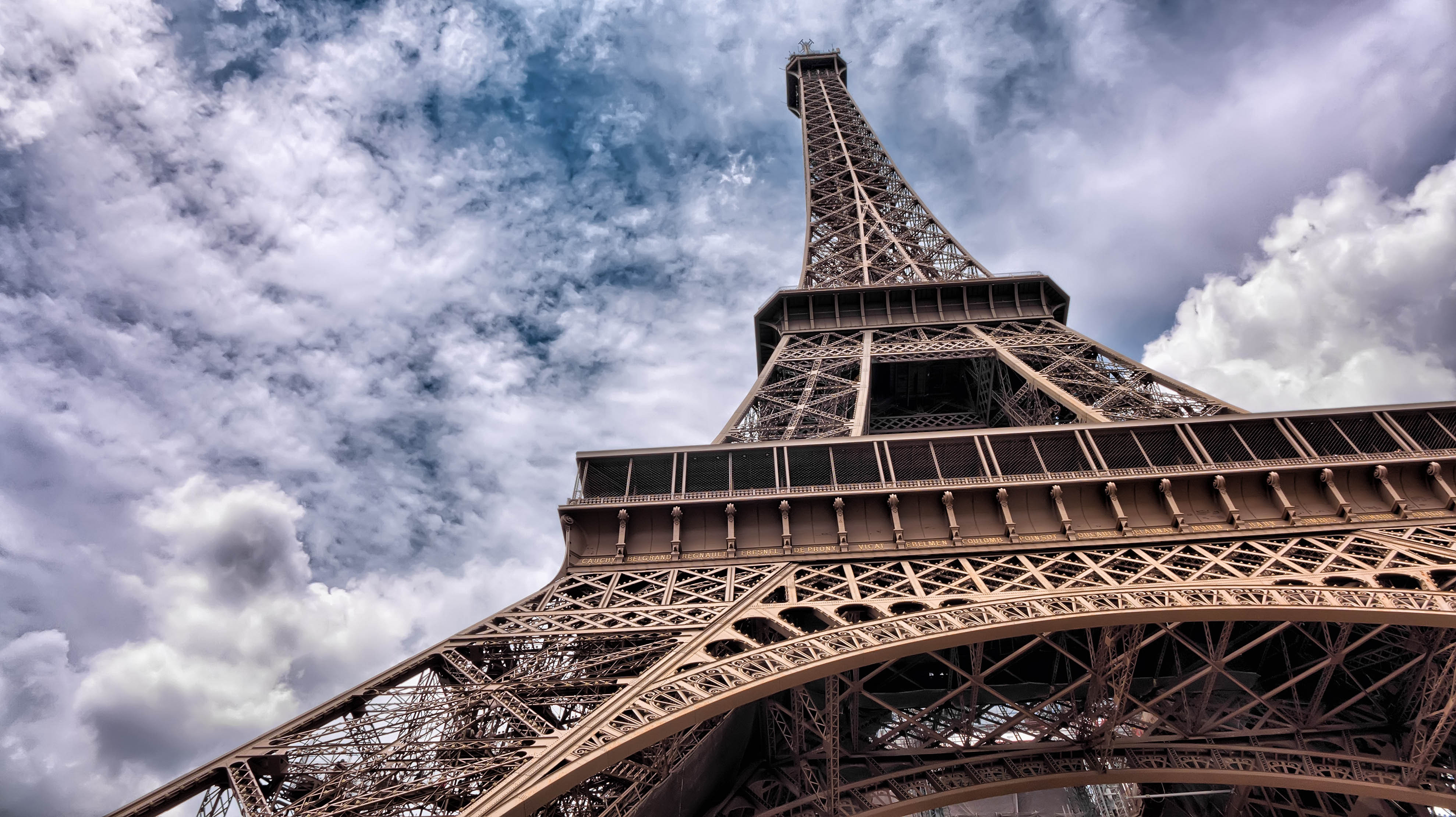 One-On-One French Tutoring/Lessons